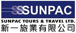 thumbnail_SUNPAC logo 2012 OK-01 18-4-12