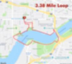DCFR 11th Street Bridge Loop 3.jpg