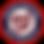 1200px-Washington_Nationals_logo.svg.png