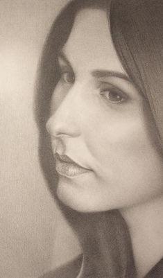 Paula Moraes 10x16 Pencil on Paper.jpg