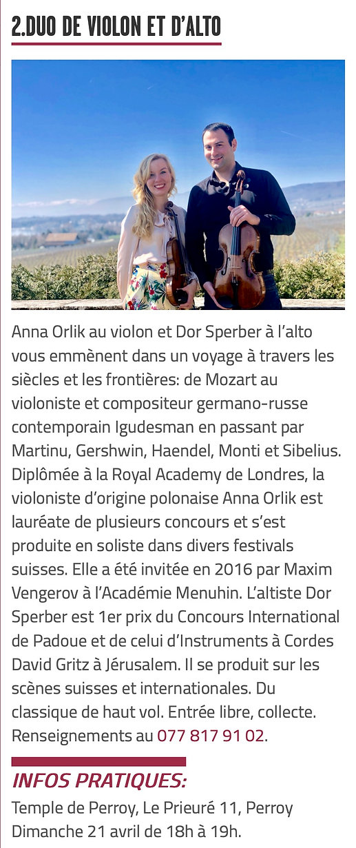 Final_Cut_La_Côte_Dor_Sperber_Anna_Orli
