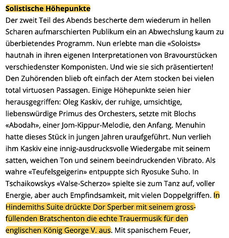 Gstaad Article Soloistic Highlights jpg.