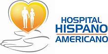 1463530688_Logo-HHA-acostado.jpg