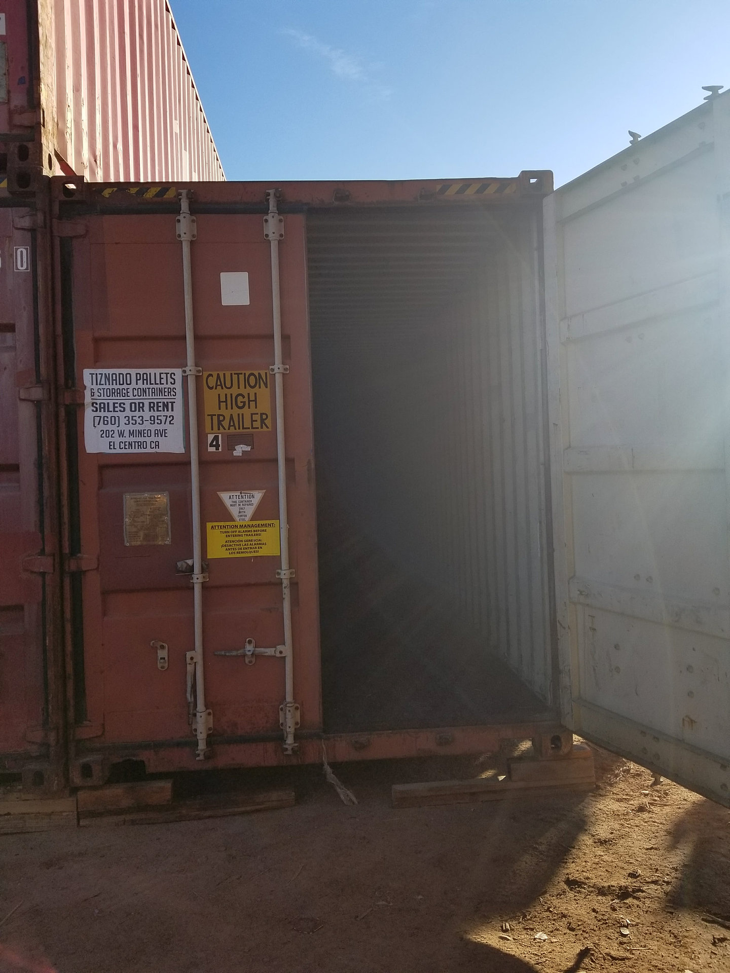 Con; Containers; Containers; Containers; Containers; Containers ...
