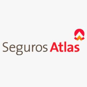 atlas.jpeg