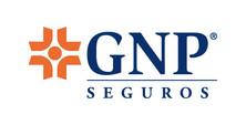 logo-vector-gnp-seguros.jpg