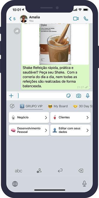 Vinicio Coppo - Herbalife Brazil.jpg