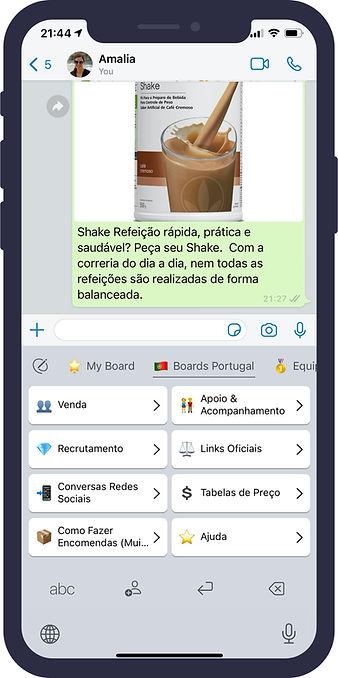 Boards Portugal.jpg