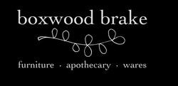 boxwoodbrakeblack.jpg