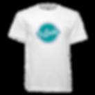 T Shirt.png