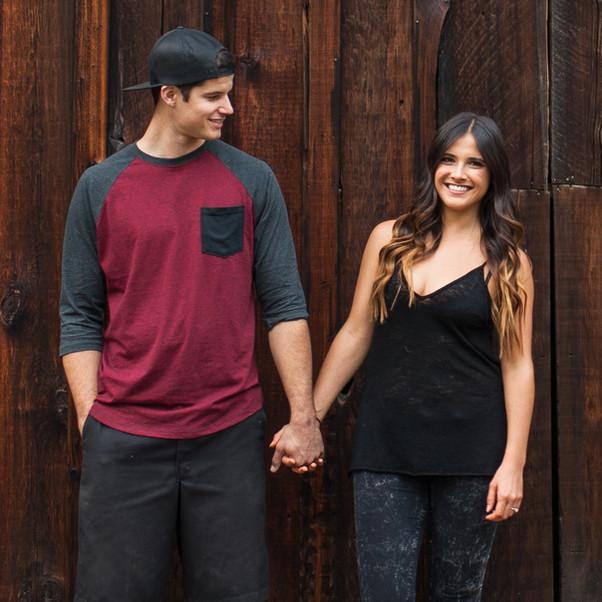 Lindsey+Daniel-29.jpg