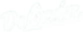 DeLauder Longboards Logo