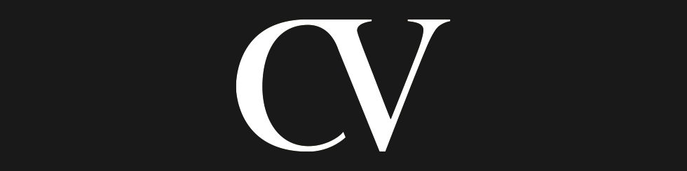 CAPTIS Visuals Logo