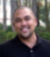 Alfredo Vilano