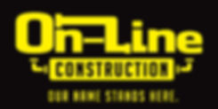 On-Line Construction