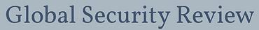 gsr logo.png