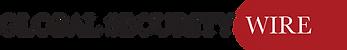logos_GSNWLogo.png