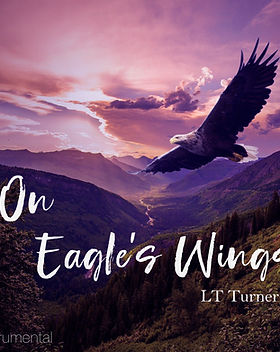 On Eagle's Wings CD cover Design Final.jpg