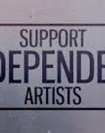 support independent artists images.jfif