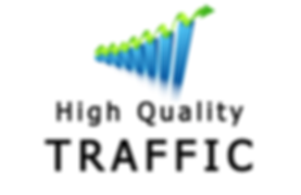 Traffic quality-visitors.png