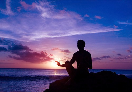 Meditation and The Law of Attraction - Tools to Achieve Success