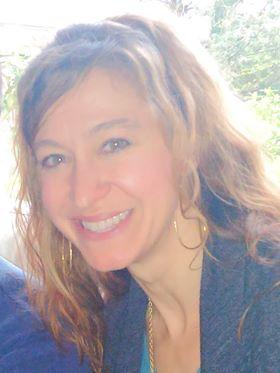 Sheri Vardigan, Consultant