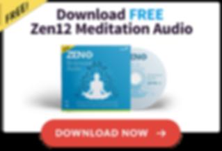 Zen gift-zmo.png