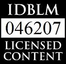 When October Goes IDBLM_46207_SquareBlack_ForDigital.png