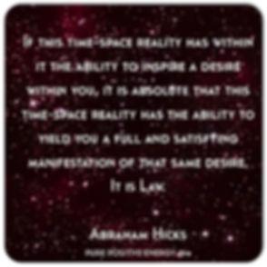 Abraham Hicks Quotes 179972cdc7c3ea919af