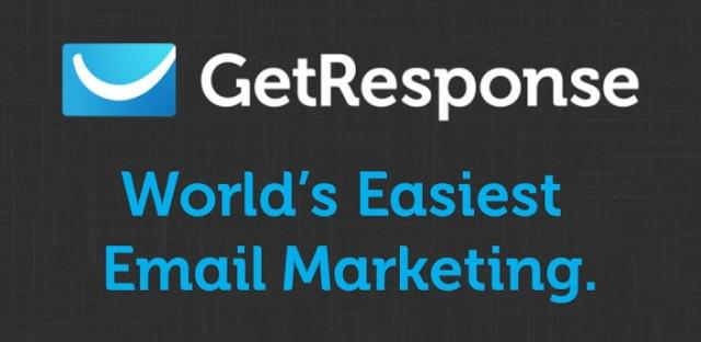 Top Tools For Success - Get Response