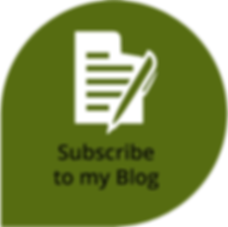 subscribe-blog (1).png
