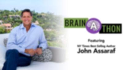 NG Brain-a-thon_image_3.jpg