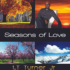 Seasons of Love CB Baby - LT Turner Jr.j