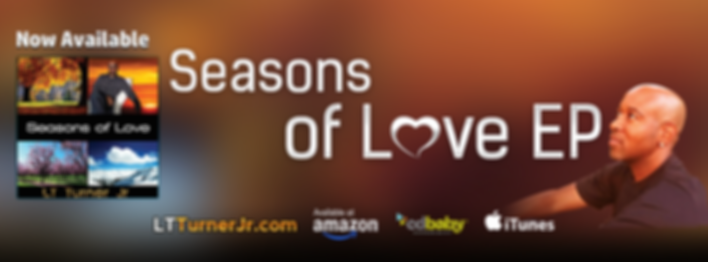 Seasons of Love Banner Facebook.png