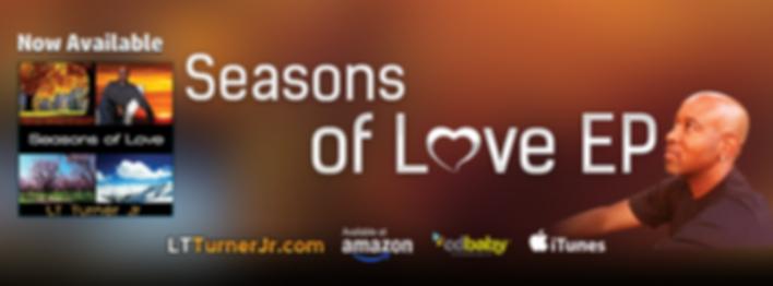 Seasons of Love Banner Facebook.png