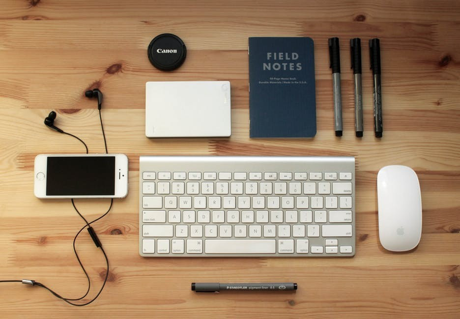 Top Tools Needed For An Online Business - The Top 5