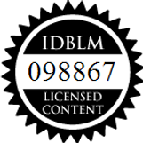 Seasons of Love IDBLM_98867_BadgeBlack_F