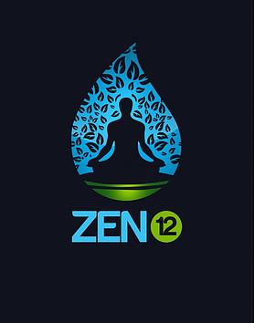 Best Meditation Programs - Zen12