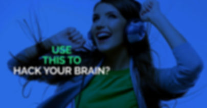 brainwave shots Banner (5).jpg