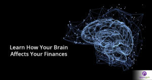 Brain Training for Financial Abundance - Tools to Achieve Success