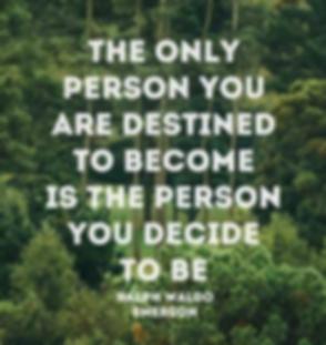 Ralph Waldo Emerson Quote Screenshot.png