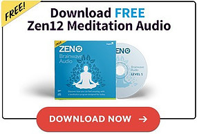 Zen12 - Tools To Achieve Success