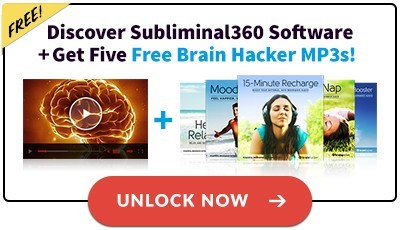 Best Subliminal Messages Programs: Subliminal360