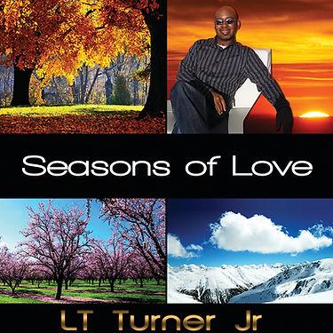 Seasons of Love EP - LT Turner Jr.jpg