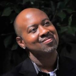 LT Turner Jr, Producer