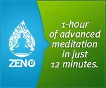 Meditation for Stress and Anxiety - Tools to Achieve Success