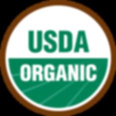 Organic PrdtDscrpImg-USDA-Logo.png