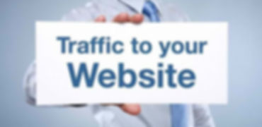 Traffic increase-website-traffic-750x365