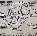 music DEA9AC1DDC8B450088B7C3278FCD5026.j