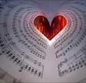 music heart-music.jpg